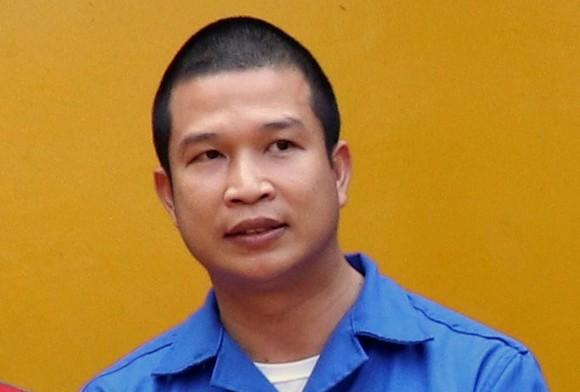 Vụ nguyên trụ trì chùa Phước Quang bị tố lừa đảo: Công an kêu gọi nạn nhân tố giác tội phạm ảnh 1
