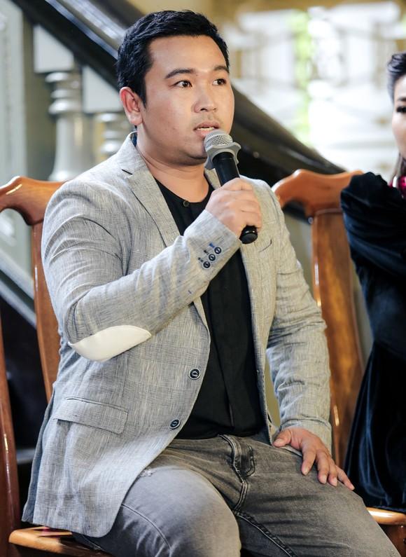 Lan Khuê, Thanh Hằng vào vai chính trong dự án màn ảnh rộng về mẹ chồng, nàng dâu ảnh 5