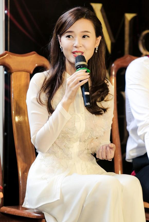 Lan Khuê, Thanh Hằng vào vai chính trong dự án màn ảnh rộng về mẹ chồng, nàng dâu ảnh 4