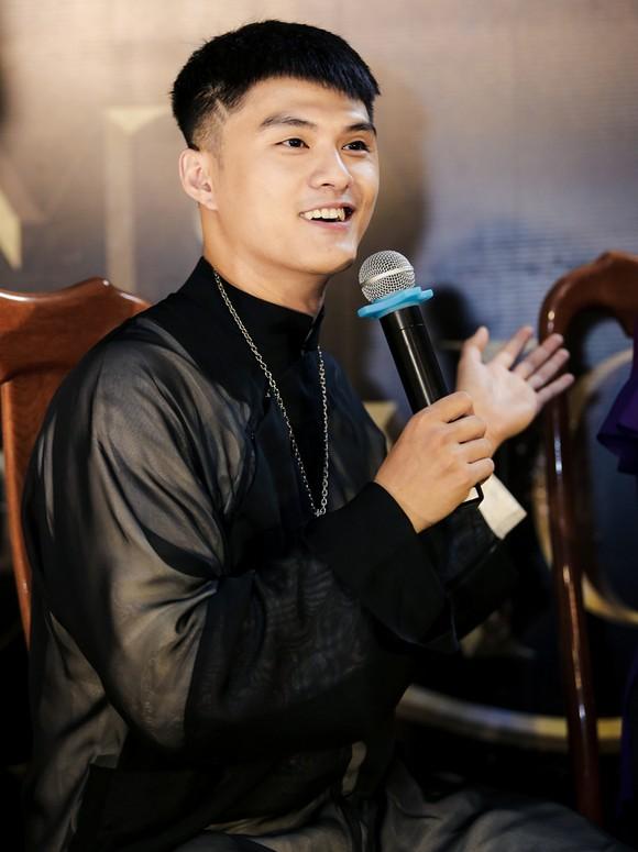 Lan Khuê, Thanh Hằng vào vai chính trong dự án màn ảnh rộng về mẹ chồng, nàng dâu ảnh 6