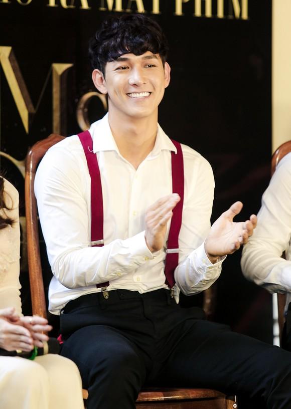 Lan Khuê, Thanh Hằng vào vai chính trong dự án màn ảnh rộng về mẹ chồng, nàng dâu ảnh 8