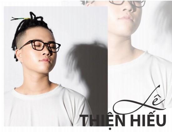 người mẫu Thúy Hạnh làm đại sứ tình nguyện sinh viên ảnh 3