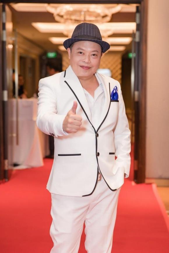 Show truyền hình mong muốn quảng bá ẩm thực Việt ra thế giới ảnh 3