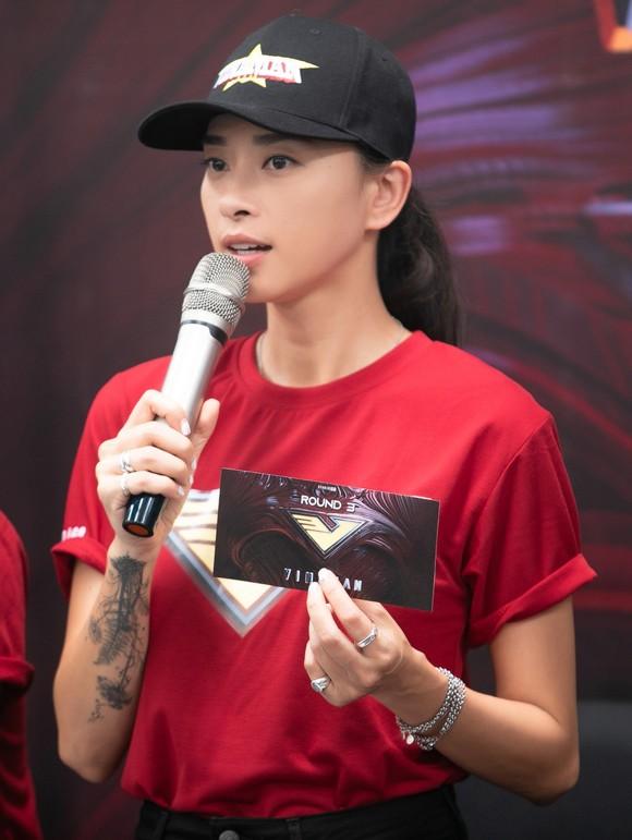 Lộ diện 10 ứng viên phim siêu anh hùng của Ngô Thanh Vân ảnh 1