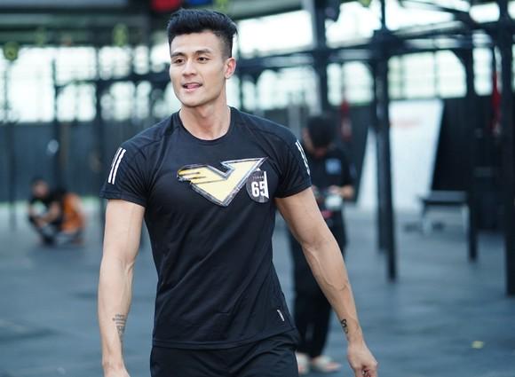 Lộ diện 10 ứng viên phim siêu anh hùng của Ngô Thanh Vân ảnh 6