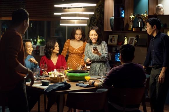 3 phim Việt đình đám lên sóng trực tuyến Tết 2021 ảnh 1