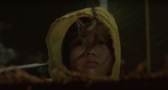 Nhiều gương mặt tiềm năng cho phim kinh dị Việt ảnh 2