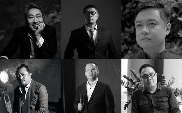 Giới làm phim Việt lên tiếng về dự thảo Luật Điện ảnh sửa đổi ảnh 1