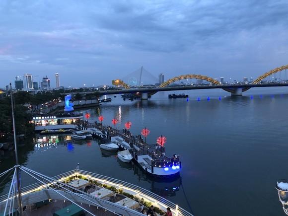 Xây dựng Sơn Trà trở thành một cực tăng trưởng của thành phố Đà Nẵng