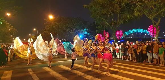 Xây dựng Sơn Trà trở thành một cực tăng trưởng của thành phố Đà Nẵng ảnh 4
