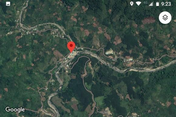 Thảm họa sạt lở vùi lấp người ở Trà Leng, Trà Vân: Tìm được 14 thi thể, 14 người chưa tìm được ảnh 34