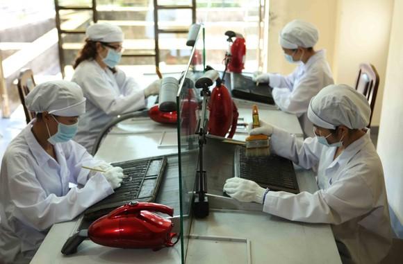 Mộc bản ở Việt Nam đa phần cần giải pháp khắc phục kịp thời ảnh 3