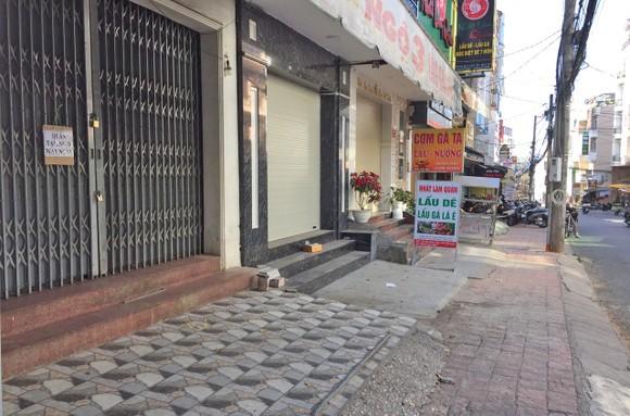 Tạm dừng các hoạt động vũ trường, karaoke, massage, rạp chiếu phim ở Lâm Đồng ảnh 2