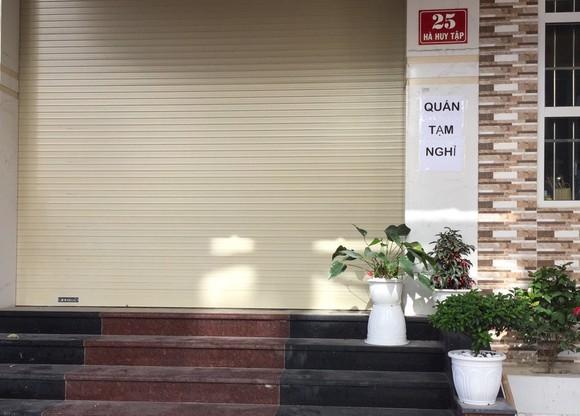 Tạm dừng các hoạt động vũ trường, karaoke, massage, rạp chiếu phim ở Lâm Đồng ảnh 1