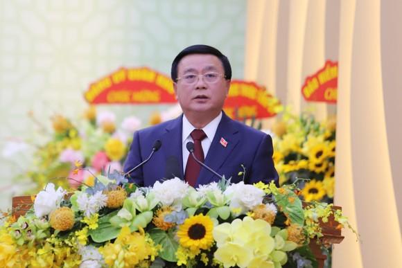 Lâm Đồng cần tiên phong trong phát triển nông nghiệp hữu cơ ảnh 2