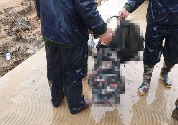 Tìm thấy thi thể 1 nạn nhân mất tích khi khám phá Vườn quốc gia Bidoup - Núi Bà ảnh 2