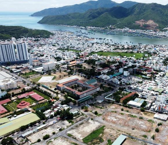 Khánh Hòa nỗ lực gỡ vướng dự án BT 'mắc cạn' ảnh 2