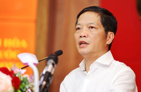 Làm rõ đặc thù đô thị trực thuộc Trung ương của tỉnh Khánh Hòa  ảnh 4