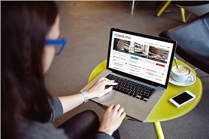 Khẩn trương hướng dẫn đăng ký mã số REX cho doanh nghiệp xuất hàng sang EU ảnh 1