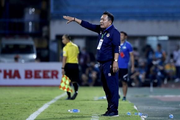 5 điểm nhấn của vòng 9 V-League 2021 ảnh 3