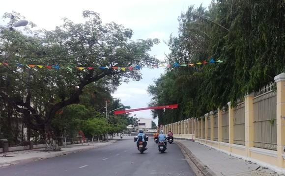 Bình Thuận đã cơ bản ổn định, người dân cần cảnh giác tránh bị kẻ xấu lợi dụng  ảnh 2