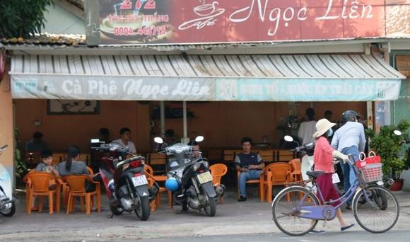 Bình Thuận yêu cầu đình chỉ hoạt động các quán cà phê vi phạm quy định phòng chống dịch ảnh 2