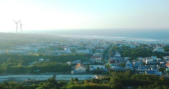Bình Thuận yêu cầu làm rõ việc nhà xe Trung Nga vận chuyển người từ vùng dịch về ảnh 1