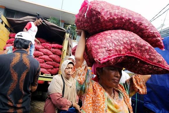 Illustrative image (Source: Jakarta Post)