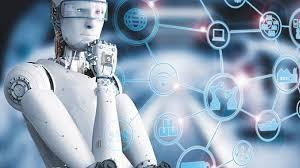 Various opportunities to prosper from AI development