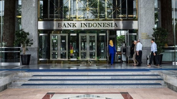 Bank of Indonesia (Source: Getty)