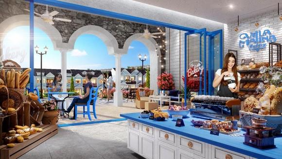 Cơ hội sở hữu boutique hotel Phan Thiết với ưu đãi hiếm có ảnh 3