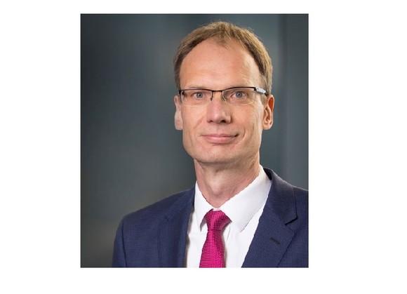 VINGROUP bổ nhiệm ông Michael Lohscheller làm Tổng giám đốc VinFast toàn cầu ảnh 1