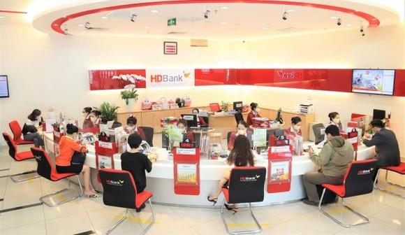 HDBank – Ngân hàng Việt Nam duy nhất 4 năm liền được vinh danh  'Nơi làm việc tốt nhất châu Á' ảnh 2