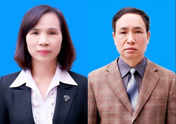 Gian lận, nâng điểm thi ở Hà Giang: Tất cả biện pháp điều tra không thu được chứng cứ vụ lợi !? ảnh 2