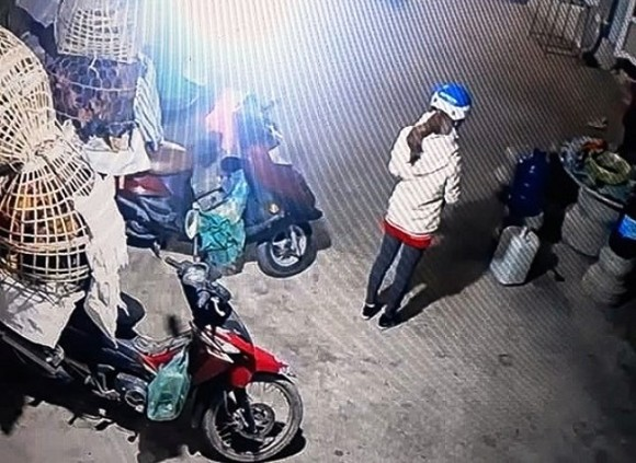 Tội ác chồng chất của 9 bị can trong vụ sát hại nữ sinh giao gà ở Điện Biên  ảnh 2