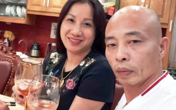 Vợ chồng Đường 'Nhuệ' bắt nạn nhân tới nhà xin lỗi, rồi lôi lên tầng 2 hành hung dã man ảnh 1