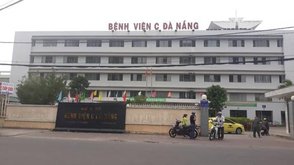 Người đàn ông 57 tuổi ở Đà Nẵng 3 lần dương tính SARS-CoV-2 có tiếp xúc nhiều người ảnh 1