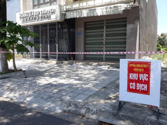 Bộ Y tế lên tiếng về người đàn ông 64 tuổi ở Đà Nẵng nghi mắc Covid-19 ảnh 2