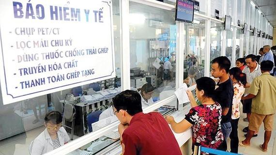 Chống dịch Covid-19 thành công là sự kiện y tế tiêu biểu nhất của Việt Nam năm 2020 ảnh 5
