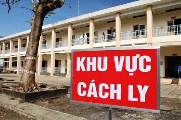 Trưa 7-7, Việt Nam thêm 400 ca mắc Covid-19, riêng TPHCM có 347 ca ảnh 1