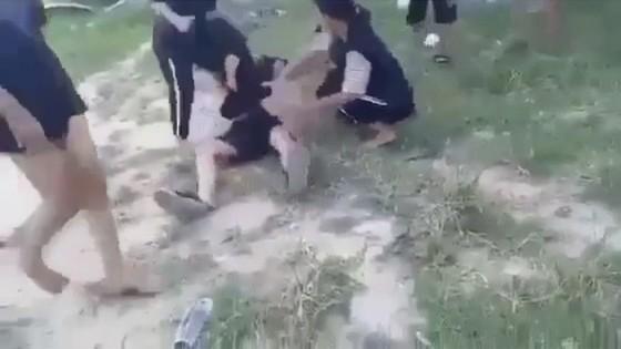 Xử nghiêm vụ nữ sinh tại Huế bị đánh hội đồng, lột áo, tung clip lên mạng ảnh 1