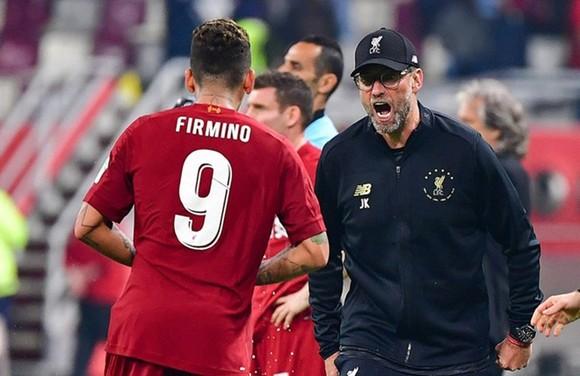 Liverpool càng giàu và mạnh sau hợp đồng tài trợ kỷ lục,  ảnh 1