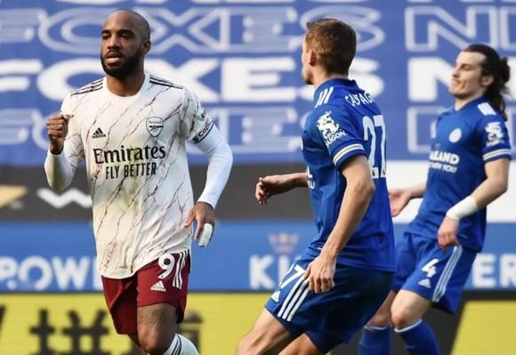 Liverpool tìm lại chiến thắng, HLV Klopp đặt mục tiêu tốp 4  ảnh 2