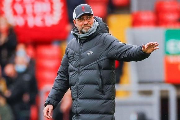 """Liverpool chuẩn bị """"trói chân"""" Alisson thêm 5 năm ảnh 1"""