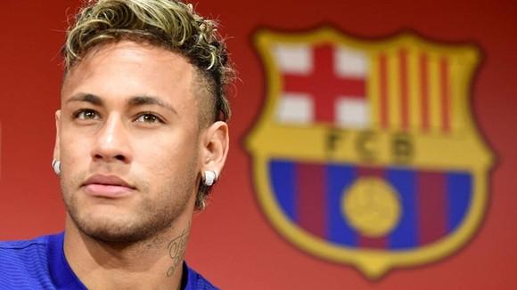 Barcelona và Neymar đã khép lại mối liên hệ 8 năm đầy tranh cãi.