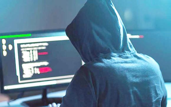 Tin tặc - nỗi ám ảnh của giới công nghệ