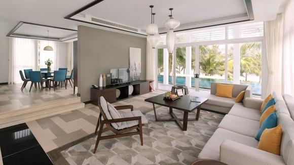 Đón hè sang chảnh tại Premier Village Danang Resort với giá ưu đãi đặc biệt ảnh 3