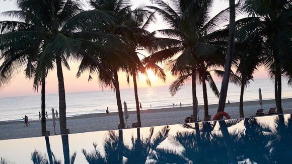 Đón hè sang chảnh tại Premier Village Danang Resort với giá ưu đãi đặc biệt ảnh 1