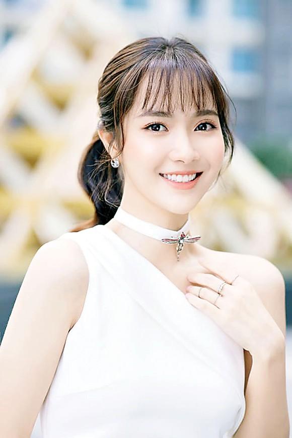 Hé lộ dàn ca sĩ biểu diễn trong đêm Gala Ngôi Sao Xanh 2019 ảnh 2