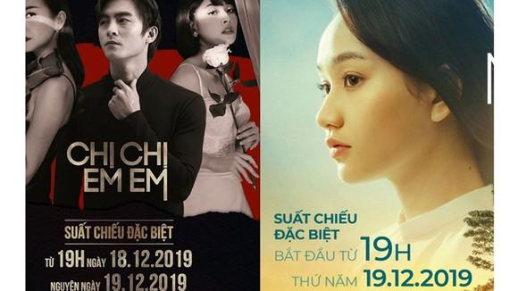 Muôn chiêu PR phim Việt